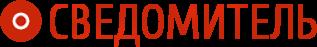 Осведомитель - последние новости дня в Украине и в мире