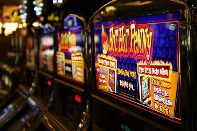 Все преимущества игры в казино Вип Вулкан