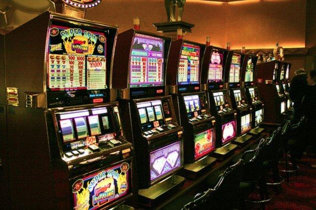 Посетите казино Вулкан 24 официальный сайт и заработайте деньги!