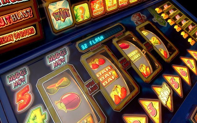 Приложение от казино Вулкан скачать на мобильный и можно играть нон-стоп