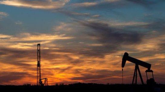 ЕС нанесет серьезный нефтяной удар по России