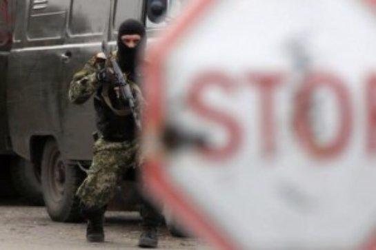 В «ЛНР» пропал «герой Новороссии»: подозревают партизан