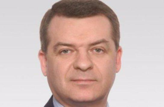 Скандальный экс-зампрокурора Киевской области вышел на свободу