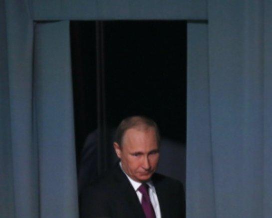 Маломуж раскрыл планы Путина по Украине
