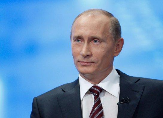 СМИ свели на нет оправдания Путина своей агрессии в Украине