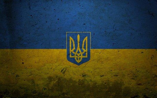В Украине предлагают ввести военное положение