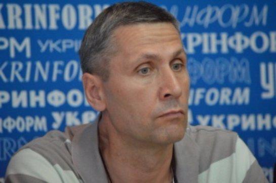 Если армия станет контрактной, будет Крым-2 – военный эксперт