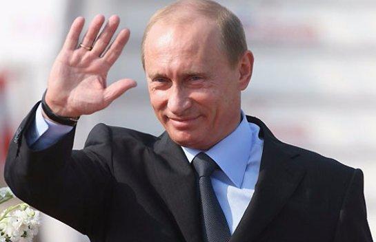 Политолог рассказал, как Путин планирует выйти «сухим» из Донбасса