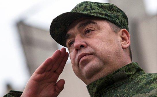 Плотницкий назвал неожиданную причину, почему «ДНР» боится захватывать Мариуполь