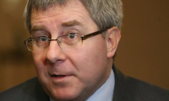 Вице-президент Европарламента предлагает добить экономику России
