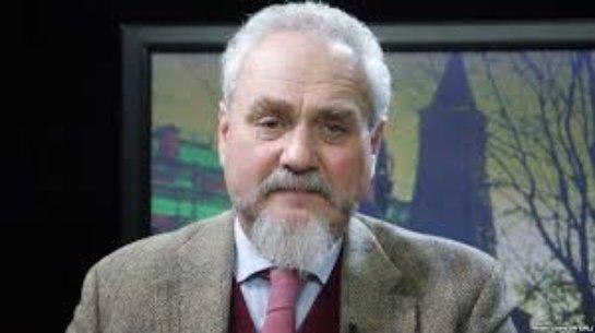 Возвращение Крыма Украине — вопрос времени: прогноз из России