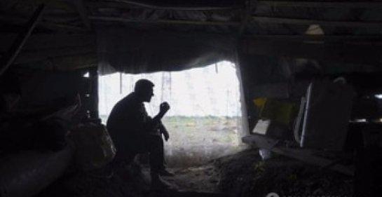 «Черный тюльпан»: террористы не дали вывезти тела бойцов АТО