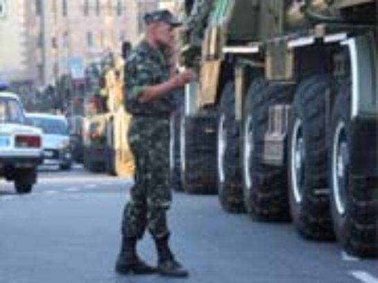 Мобилизация в Украине: Стоит ли ждать седьмой волны