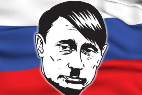 «И не было бы в Кремле уже никакого Путина»: Сотник назвал 4 просчета дипломатов