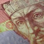 Что будет с гривной после списания части долга Украине