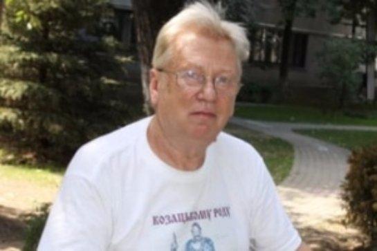 За прозрение россиян Украине нужно заплатить, — Чубайс