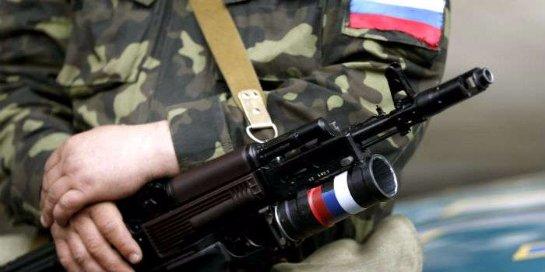 Террористы раскрыли тактические планы Москвы на Донбассе