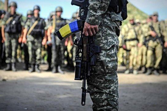 Названо условие, при котором в Украине не будет новых волн мобилизации