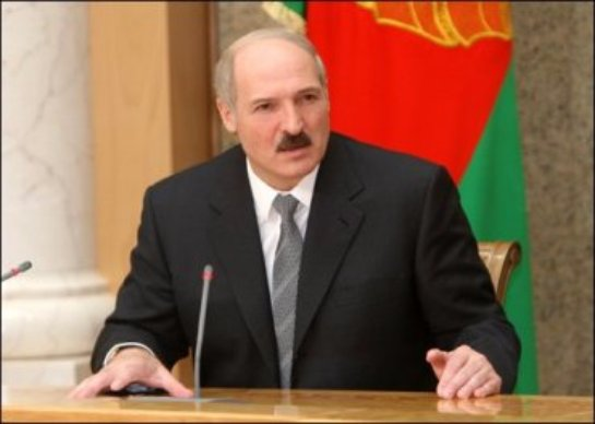 Лукашенко внезапно «прозрел»: «У России алчное лицо без мозгов и денег»