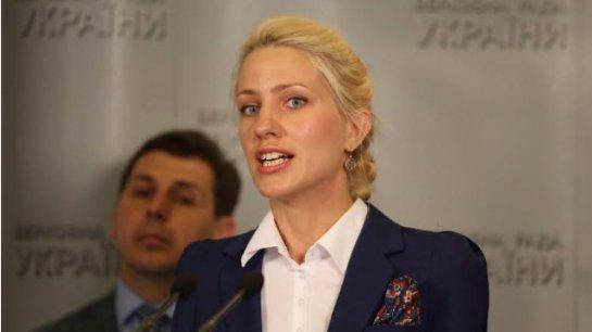 У США появились вопросы к Порошенко относительно реформы прокуратуры