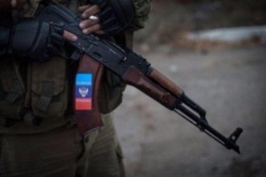 Эксперт дал прогноз, ждать ли Украине большого наступления Путина