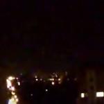 У мережу виклали відео бойових дій у Донецьку