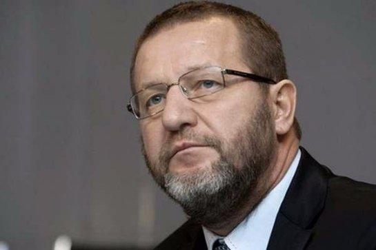 Бывший вице-премьер РФ раскрыл сценарий войны России против Украины
