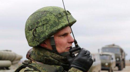 Россияне на Донбассе в шоке: мы на такое не подписывались