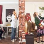 Как заставить соседей соблюдать тишину: нормы, штрафы, последствия