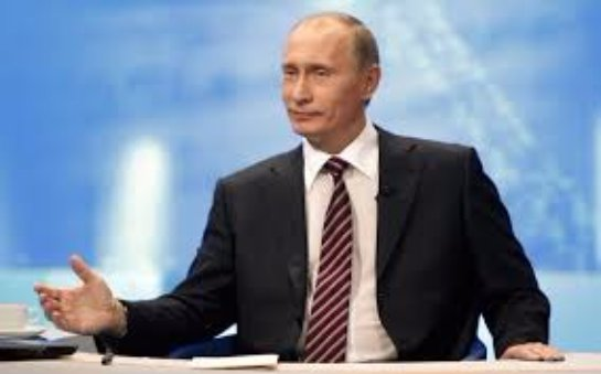 Эксперт объяснил, для чего Путин обостряет ситуацию в Донбассе