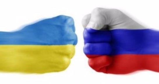Политолог: Для россиян украинцев не существует в природе