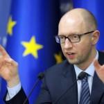 Насколько эффективны «энергосберегающие кредиты» от Арсения Яценюка?