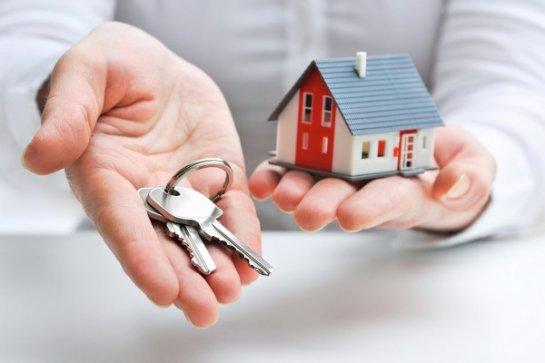 Посуточная заблаговременная аренда жилья – лучший друг путешественника