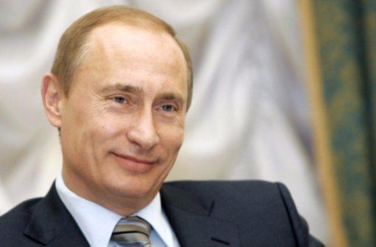 Xто будет делать Путин после провала «Новороссии», — прогноз эксперта