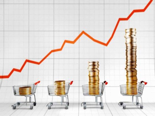 Украинцам нужно ожидать очередное повышение цен