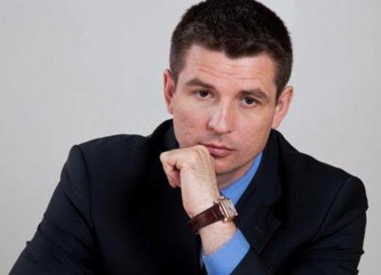 Мнение эксперта: Россия готовит «сюрприз» ко Дню независимости Украины?