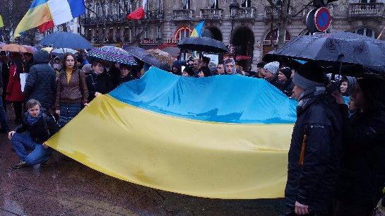 Хроника фанатских столкновений в Киеве: почти полтора десятка задержанных и четверо пострадавших