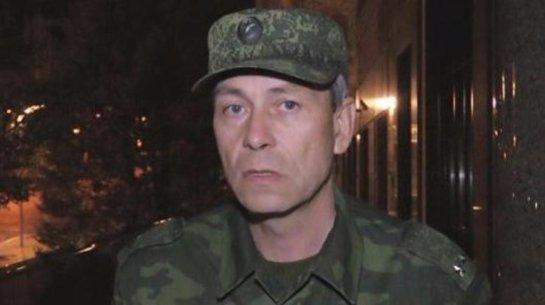 Боевики нервничают: Донецк могут отрезать от России
