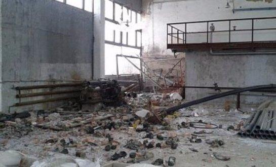 Стало известно о большом проколе оккупантов в Донбассе