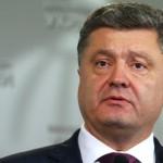 В России не исключают вариант покушения на Порошенко