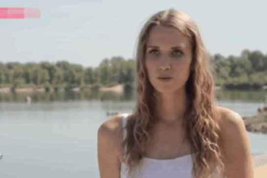 В Киеве появился новый сервис для одиноких женщин