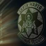 «Святая Мария»: Террористы применили неизвестное оружие