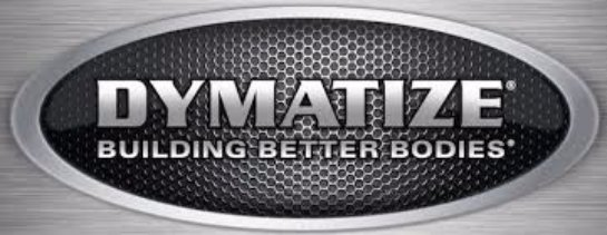Преимущества покупки продукции бренда Dymatize Nutrition