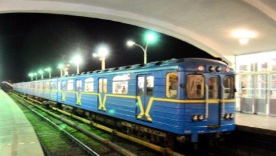 В столичном метро теперь не будет «последней поездки»