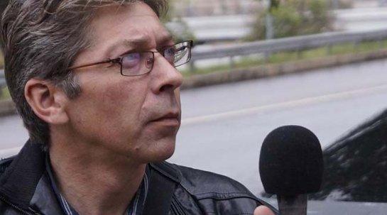 Рубль валится: России придется с извинениями уйти из Украины