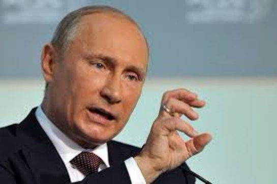 У Запада имеется неприятный «сюрприз» для Путина, — эксперт