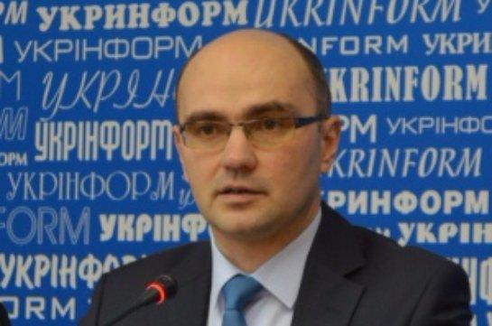 Зачем Путину встречаться с Порошенко, — мнение эксперта