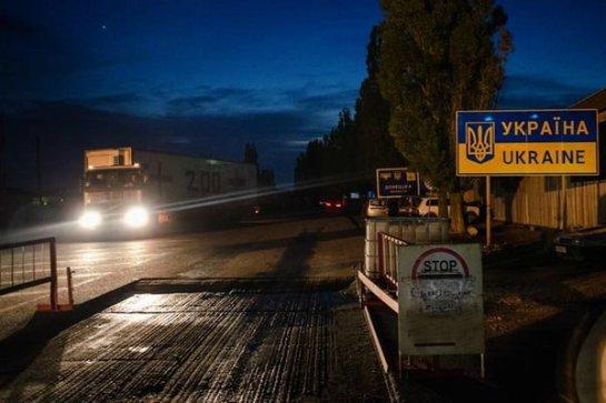 Правда о потерях российских военных в Украине все же всплыла