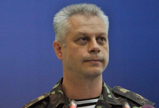 90% из отслуживших ранее добровольцев будут снова мобилизованы, — Лысенко