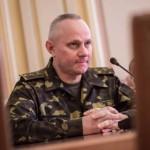 Приказ выходить из Иловайска дал генерал Хомчак, — ВСК